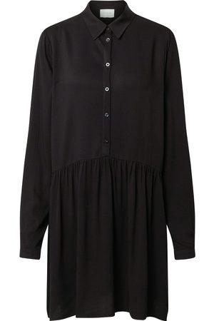 Vila Shirt dress 'Vidania