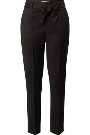 Guido Maria Kretschmer Collection Trousers with creases 'Tilda