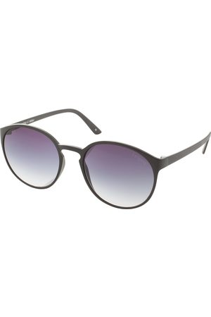 Le Specs Miehet Aurinkolasit - Aurinkolasit 'Swizzle