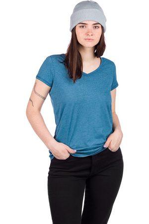 Kazane Ella T-Shirt