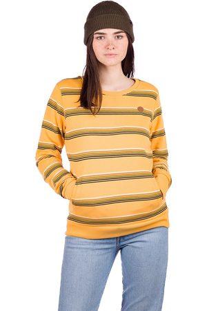 Kazane Naiset Collegepaidat - Daven Sweater