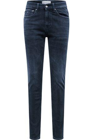 Calvin Klein Jeans Farkut