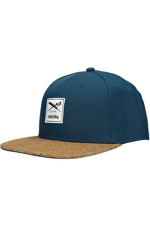 Iriedaily Exclusive Cork Cap