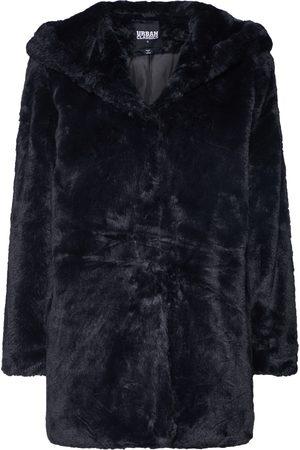 Urban classics Naiset Päällystakit - Between-seasons coat