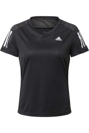 adidas Toiminnallinen paita 'Own the Run
