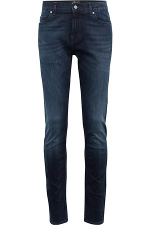 7 for all Mankind Jeans 'RONNIE LUXE PERFORMANCE