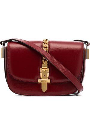 Gucci Sylvie crossbody bag