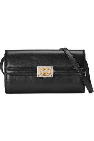 Gucci GG small shoulder bag