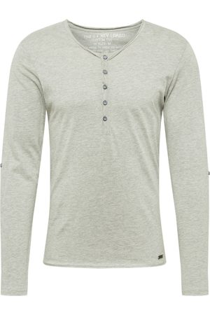 Key Largo Miehet Paidat - Shirt 'MLS00038