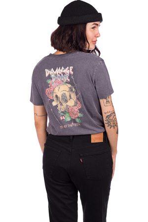 Empyre Laynie T-Shirt
