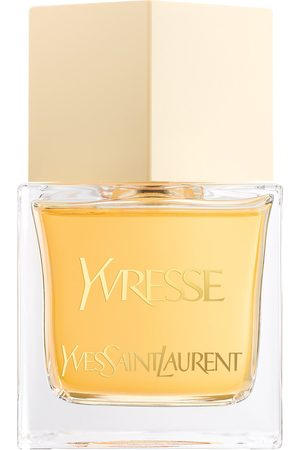 Saint Laurent La Collection - Yvresse Eau De Toilette Hajuvesi Eau De Toilette Nude