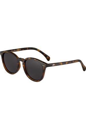 Le Specs Aurinkolasit 'Bandwagon