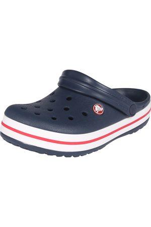 Crocs Puukenkä ja -jalkine 'Crocband