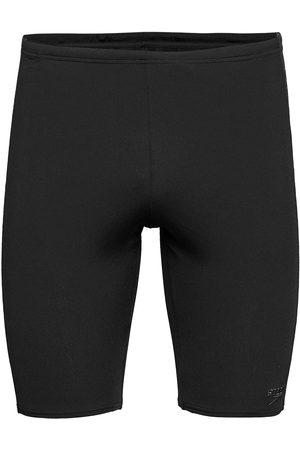 Speedo Boomstar Splice Jammer Swimwear Briefs & s