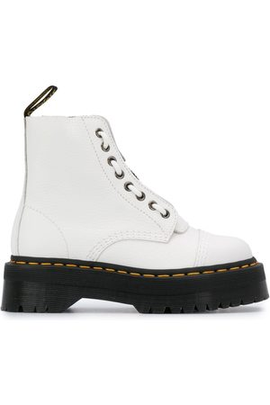 Dr. Martens Naiset Nilkkurit - Sinclair ankle boots