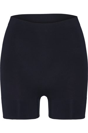 MAGIC Bodyfashion Naiset Housut - Muotoilevat housut
