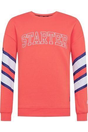 Starter Black Label Collegepaita 'Starter Team