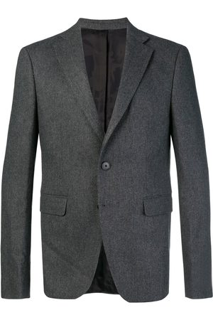 Zadig & Voltaire Classic fitted blazer