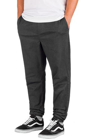 Empyre Miehet Chinot - Creager Stretch Pants
