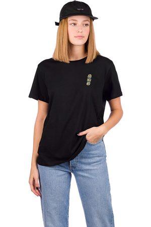 Volcom Simply Daze T-Shirt