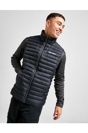 Berghaus Vaskye Vest Gilet - Only at JD - Mens