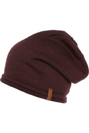 Chillouts Miehet Hatut - Myssy 'Leicester Hat