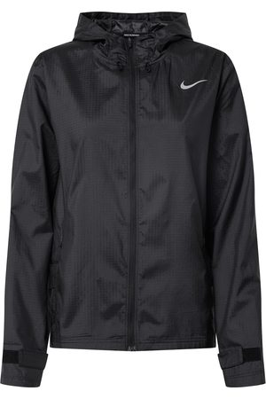 Nike Urheilutakki 'Essential