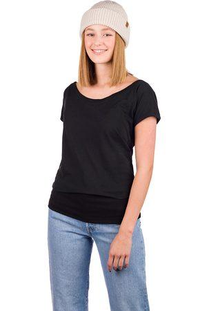 Kazane Naiset T-paidat - Hilde T-Shirt