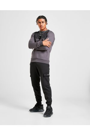 McKenzie Masefield Fleece Cargo Pants - Only at JD - Mens