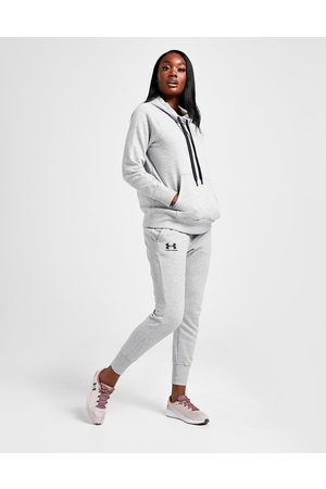 Under Armour Rival Joggers - Womens