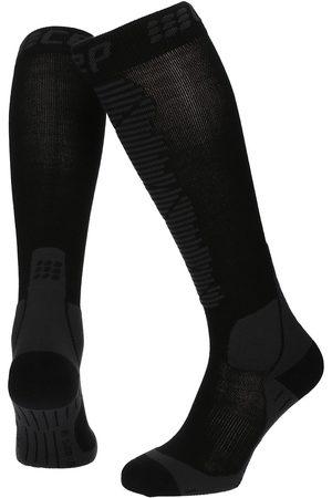 CEP Ski Merino Tech Socks