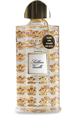 Creed Les Royal Exclusives Sublime Vanille 75ml
