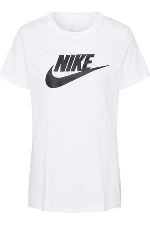 Nike Paita 'Futura