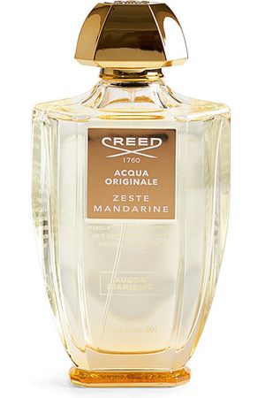 Creed Miehet Hajuvedet - Acqua Originale Zeste Mandarine 100ml