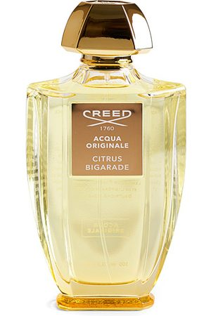 Creed Miehet Hajuvedet - Acqua Originale Citrus Bigarade 100ml