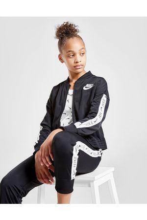 Nike Sportswear-verryttelyasu Juniorit - Kids