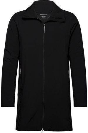 Houdini M'S Add-In Jacket True Black S Takki
