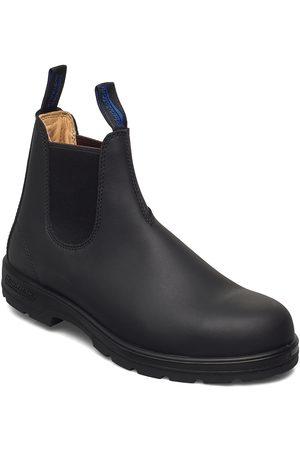Blundstone Bl Warm & Dry Range Shoes Chelsea Boots Blundst