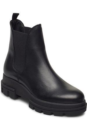 Dune Naiset Nilkkurit - Provense Chelsea-saappaat Bootsit
