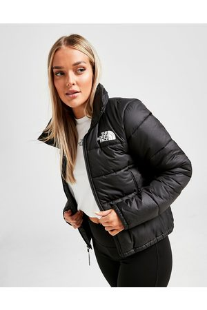 The North Face Toppatakki Naiset - Only at JD - Womens