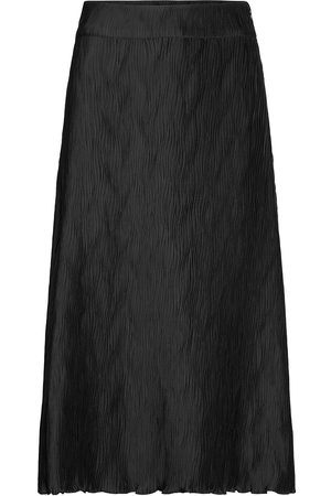 Twist & tango Ella Wave Skirt Pitkä Hame