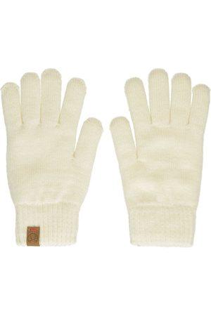 Kazane Naiset Käsineet - Joli Gloves