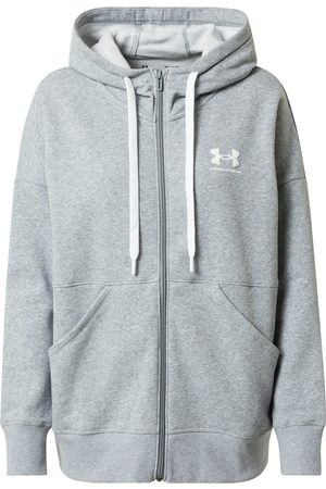 Under Armour Urheiluneule 'Rival