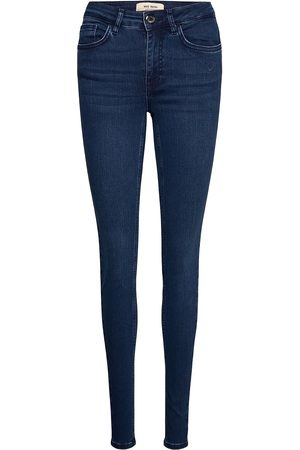 Mos Mosh Alli Core Jeans Skinny Farkut