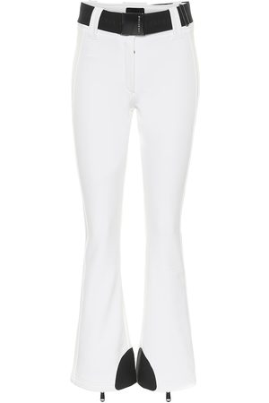 Goldbergh Pippa ski pants
