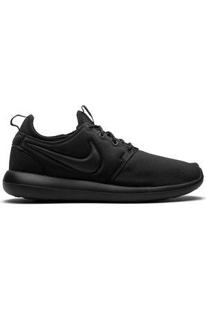 Nike Kids TEEN Roshe Two sneakers