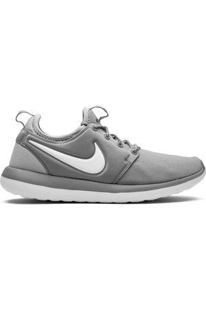 Nike Kids Tennarit - TEEN Roshe 2 sneakers
