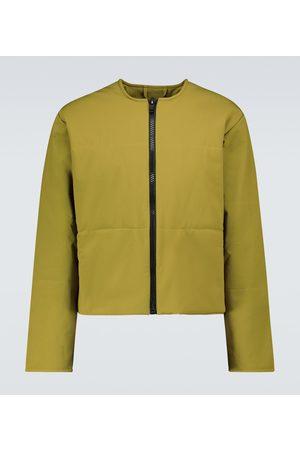 GR10K Schoeller® Dynamic down jacket
