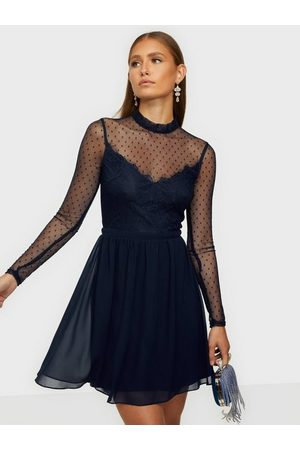 NLY Trend Be Your Greatest Dress