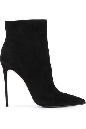 LE SILLA Eva ankle boots